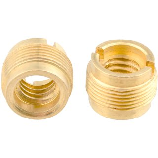 "Adapter 3/8""-5/8"" do mikrofonu i statywu"