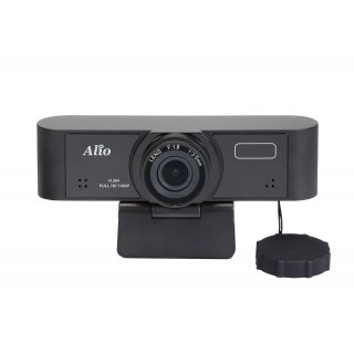 Kamera internetowa Alio FHD84 Full HD 1080p