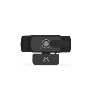 Kamera internetowa Krux Streaming FHD Webcam