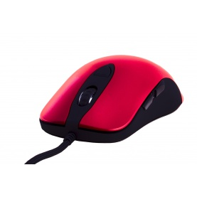 Mysz Dream Machines DM1 FPS Blood Red