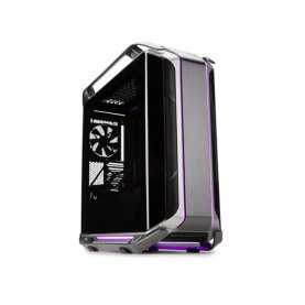 Obudowa Cooler Master Cosmos C700M Tempered Glass Full Tower