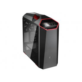 Obudowa Cooler Master MasterCase MC500MT Tempered Glass