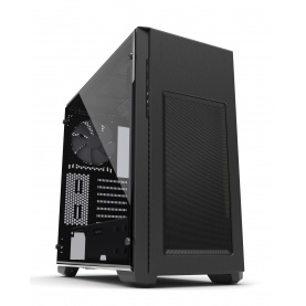 Obudowa Phanteks Enthoo Pro M Tempered Glass