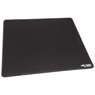 Podkładka Glorious PC Gaming Race Mousepad XL Black - 457x406mm