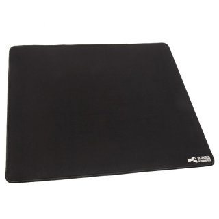 Podkładka Glorious PC Gaming Race Mousepad XL Heavy Black - 457x406mm