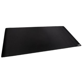 Podkładka Glorious PC Gaming Race Mousepad 3XL Black 1220x610mm