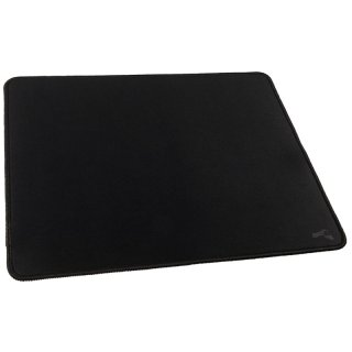 Podkładka Glorious PC Gaming Race Stealth Mousepad L Black - 330x280mm