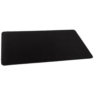 Podkładka Glorious PC Gaming Race Stealth Mousepad XL Extended Black - 609x355mm