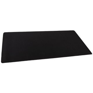 Podkładka Glorious PC Gaming Race Mousepad Stealth XXL Black - 914x457mm