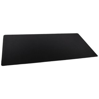 Podkładka Glorious PC Gaming Race Mousepad Stealth 3XL Extended Black - 1220x610mm