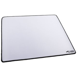 Podkładka Glorious PC Gaming Race Mousepad XL Heavy White - 457x406mm