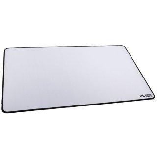 Podkładka Glorious PC Gaming Race Mousepad XL Extended White - 609x355mm