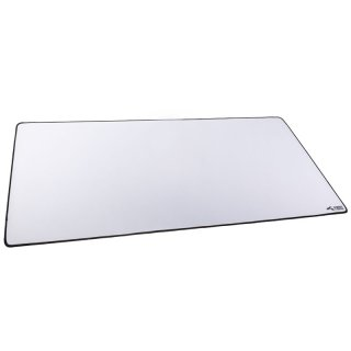 Podkładka Glorious PC Gaming Race Mousepad XXL White - 914x457mm