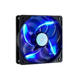 Wentylator Cooler Master SickleFlow 120mm Blue LED